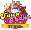 Tawatadka Icecream